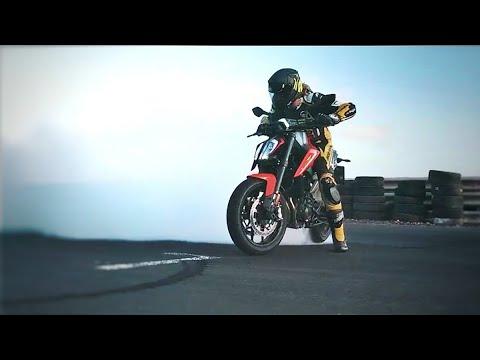KTM SUPER DUKE ❤️ WHATSAPP STATUS VIDEO