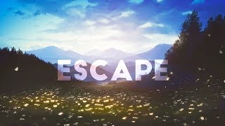 TWO LANES - Escape (Episode 1) A Chillout Mix