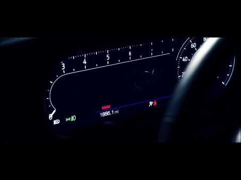2018 Mustang DIGITAL GAUGE CLUSTER REVIEW( IS IT WORTH IT) ??