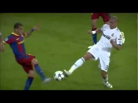 Real Madrid- F.C. Barcelona - Página 11 Hqdefault
