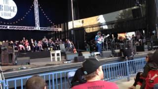 Ryan Adams - covers Grateful Dead