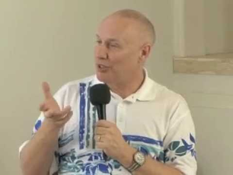 Consciousness, David Hoffmeister, ACIM A Course In Miracles