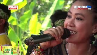 Mendung Ireng  - Diana Sastra | Kecemek | Tanjung | Karawang | Ds