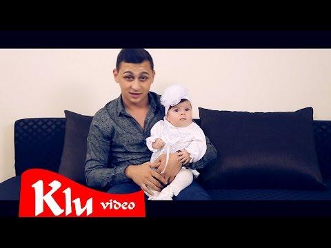 Ionut Tanase - Fata mea mila mea ( Oficial Video )