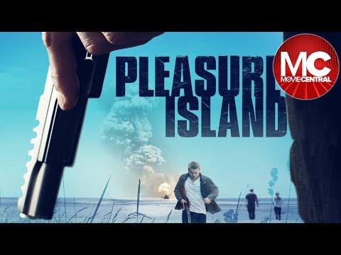 pleasure-island-|-full-crime-drama-movie