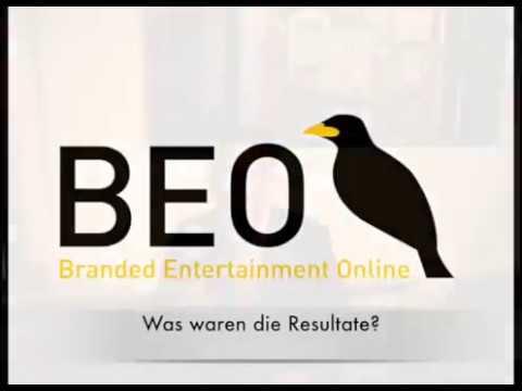 BEO Interview mit Dr. Kai Markus Müller