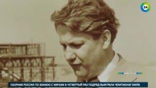 Ельцин. Трансформация реформатора
