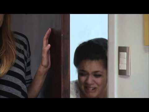 Guapas - Laura le contó todo a Cinthia y Pablo enloqueció thumbnail