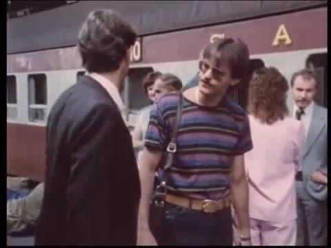 Download Transkaroo TV series, 1984 -  Episode 7: Die Leeu van Leeu Gamka *