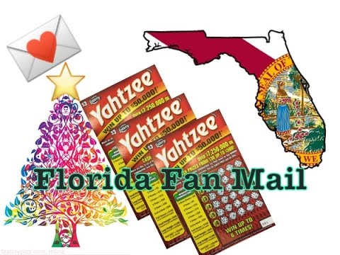 3 x 3 yahtzee 1 loose change florida lottery scratch off 3 x 3 yahtzee 1 loose change florida lottery scratch off tickets youtube sciox Images