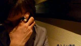 伊藤直輝ウェブサイト http://naoki-ito.com song title : 紫苑 music&p...