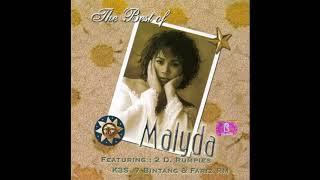 Malyda Feat Rumpies - Nurlela