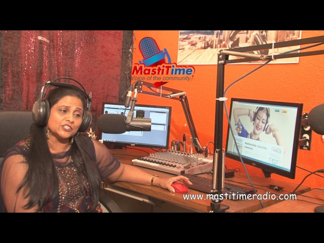 Call & Win prizes between from 7th Nov to 20th Nov on Radio Mastitime