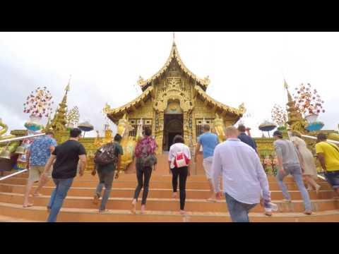Serenity Rehab Thailand