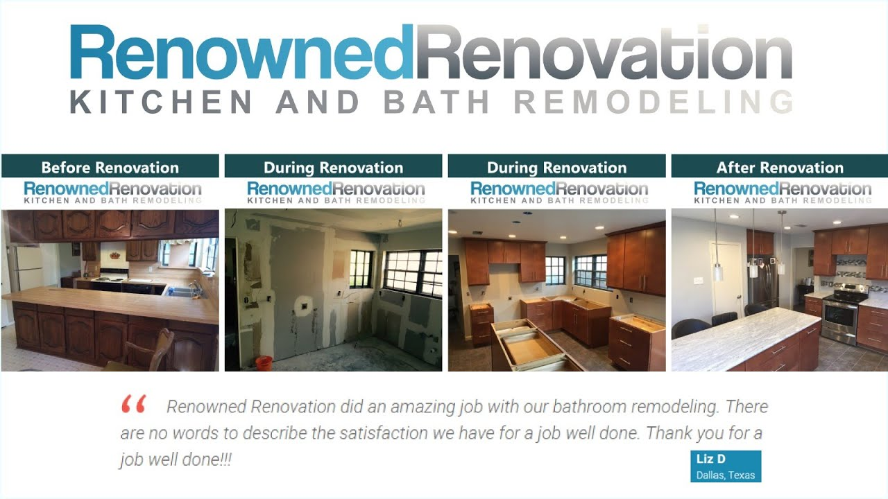 Dallas Bathroom Remodel Model renowned renovation for dallas kitchen and bathroom remodeling