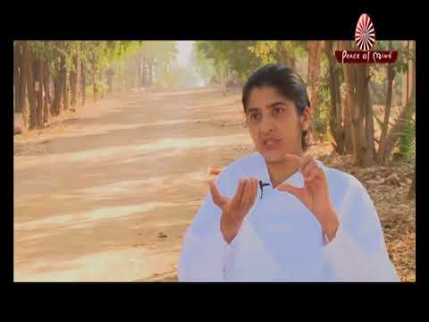 Soul Reflections- Ep.22| BK SHIVANI | Awakening with Brahma Kumaris