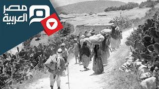 مذبحة اللد .. 68 عاما من الوجع