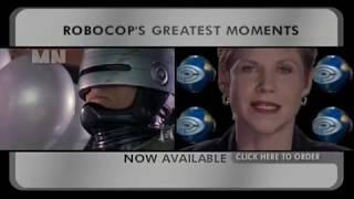 Robotzsaru 4