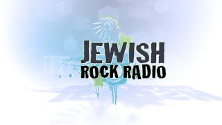 Jewish Rock Radio: The Official Home of Jewish Rock
