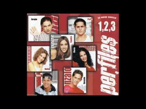 CD PERFILES COMPLETO