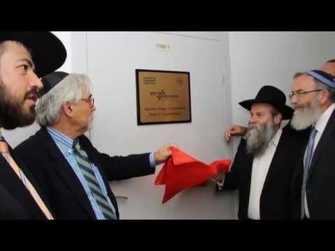 еврейские знакомства в днепропетровске