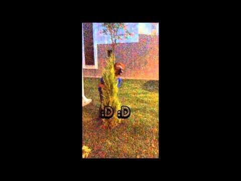 клип prayer in c robin schulz radio edit