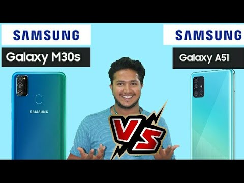 💥-samsung-a51-vs-m30s-|-which-one-better👍