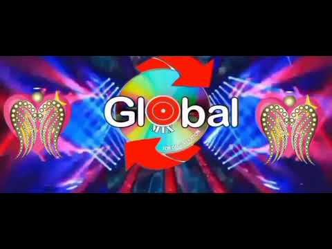 Download Have You Ever See The Rain - Chaed Globalmix 2021