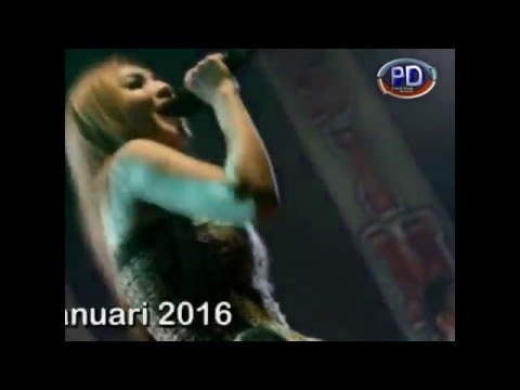 Sayang - Nella Kharisma - Lagista Live Kertosono 2016