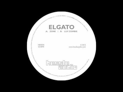 Elgato- Zone