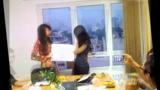 Van phong cho thue si tai khu vuc quan 9, Tp. Hồ Chí Minh; Call: 0917283444, 0917936444