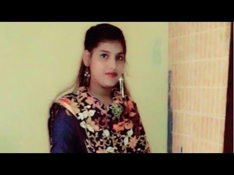 मालकिन से प्यार ! Dudhbale & Malkin Ka Pyar Part 1 ! Love With Dudhbale & Malkin Romantic Love Story