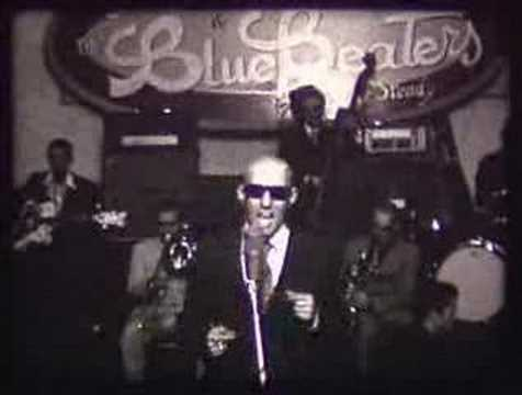 Wonderful Life - Giuliano Palma & The Bluebeaters.