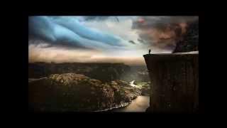 Matthias Springer - Egomaniac (Frank Hellmond Remix)