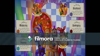 FREDDY FAZBEAR'S PIZZERIA SIMULATOR/FNAF 6