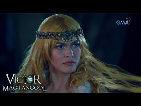 Victor Magtanggol: Don't mess with Sif | Episode 29