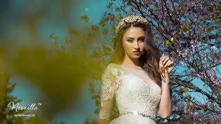Свадебные платья 2017 ТМ Neonilla www.neonilla-wedding.com