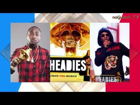 Wizkid Breaks The Internet, Olamide Gets A Shocker, Reekado Banks And Lil Kesh Again + More