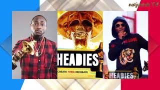 News: Wizkid Breaks The Internet, Olamide Gets A Shocker, Reekado Banks And Lil Kesh Again