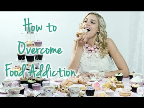 how-to-stop-binge-eating-and-overcoming-your-food-addiction