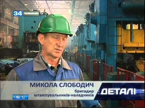 Сковорода Флэйм. domatv.ru - YouTube