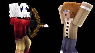 minecraft video game high school 1 i killed my roommate minecraft roleplay