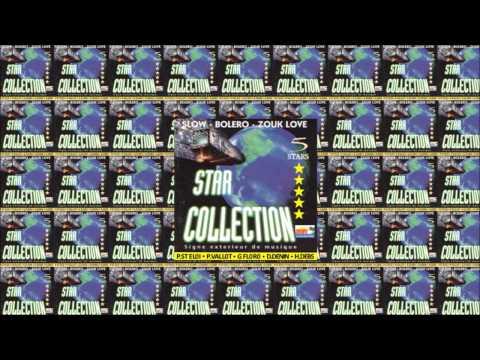 STAR COLLECTION (David Denin) - C'est du bonheur(1996)