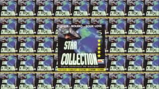 Baixar STAR COLLECTION (David Denin) - C'est du bonheur(1996)