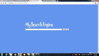 7  Creating the PHP Script for Displaying the Results Building a Search Engine in PHP & MySQL