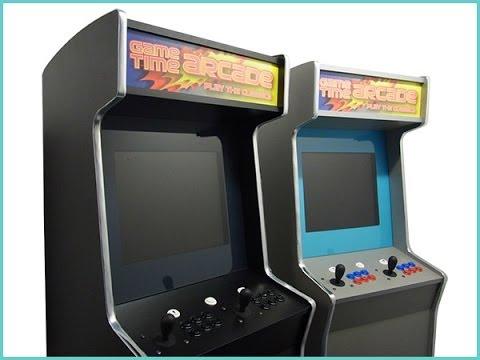 Geme maker игровые автоматы детские игровые автоматы в аренду по росс