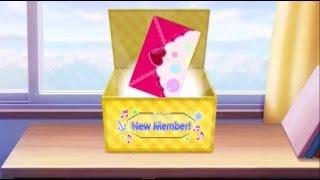 Love Live SIF: Hanamaru UR Scouting