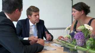 Überwachungsinkasso/Forderungsmanagement/Forderungskauf/Transcom CMS Forderungsmanagement GmbH