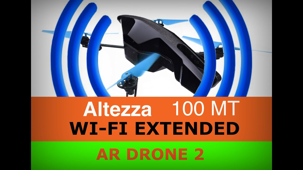 ar drone central cross with Dayzoebturs on Ca a Cross Reorder Re mande Kit 2pcs Gold Plat  303761 likewise Do You Remember Space Invaders as well Article4852934 as well Central Multimidia Winca Suzuki S Cross C337d S100  1875349 moreover Article3771022.