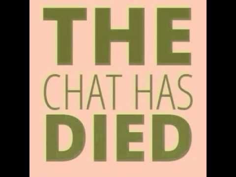 Ded chat